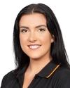 Jessica Stirling
