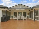 6 Spinnaker Place Lake Munmorah, NSW 2259