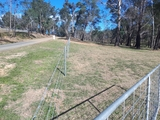 Lot 2, 51 Old Bolaro Road Nelligen, NSW 2536