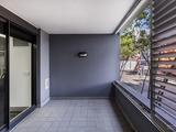 Suite 101//6a Glen Street Milsons Point, NSW 2061