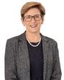 Gail Tuxworth