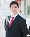 Joseph Chow