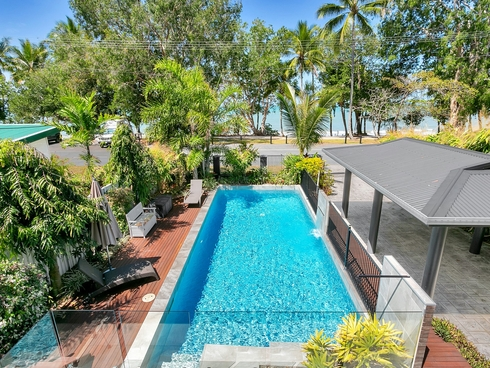 139 Arlington Esplanade Clifton Beach, QLD 4879