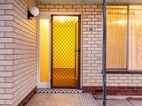 49 Elizabeth Street Torrensville, SA 5031