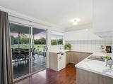 30 Bushmead Street Nerang, QLD 4211