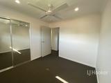3/45 North Street Woorim, QLD 4507