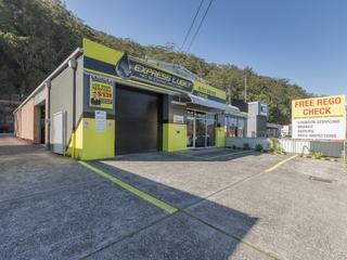 56 Memorial Avenue Blackwall , NSW, 2256