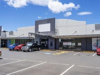 2/200 Hume Street East Toowoomba , QLD, 4350