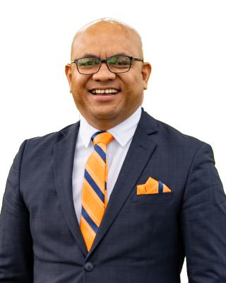 Tagaloa Manase profile image