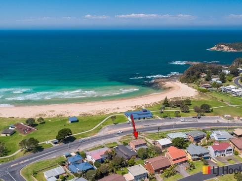 551 George Bass Drive Malua Bay, NSW 2536