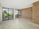 4/4 Stint Street Peregian Beach, QLD 4573