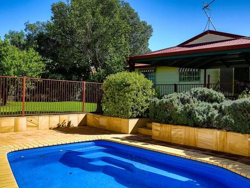 6 Larchin Street Mount Isa, QLD 4825
