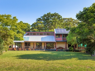 216 Fords Road Moorland, NSW 2443