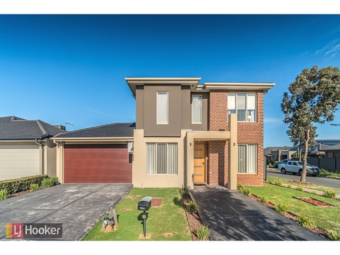 19 Champion Parade Craigieburn, VIC 3064