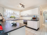 6 Claylands Drive St Georges Basin, NSW 2540