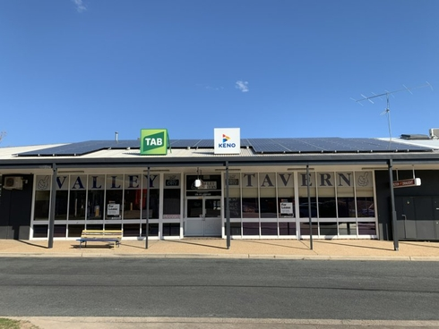 Shop 1/57 Rylah Crescent Wanniassa, ACT 2903
