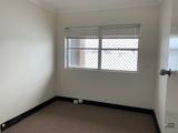 Suite 3/222 Harbour Drive Coffs Harbour, NSW 2450