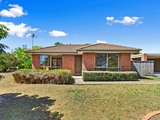 6 Ashley Court Sale, VIC 3850
