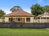 87 Phillip Street South Toowoomba, QLD 4350