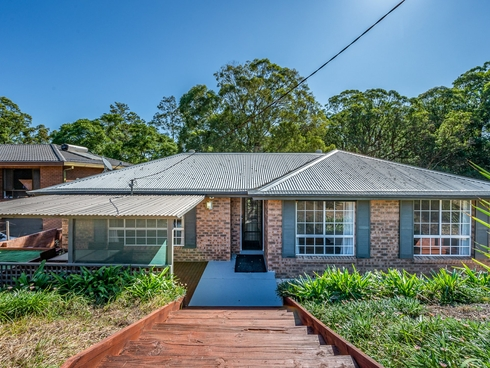 16 Tannant Avenue Rutherford, NSW 2320
