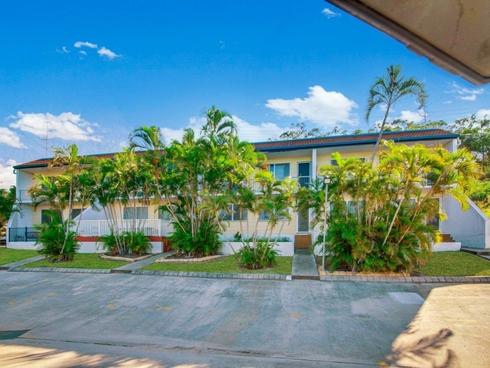 Unit 3/32 Elizabeth Street South Gladstone, QLD 4680