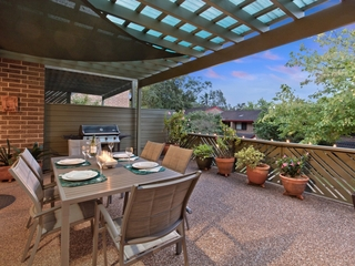 8/8 Tuckwell Place Macquarie Park , NSW, 2113