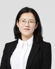Isabel Yao