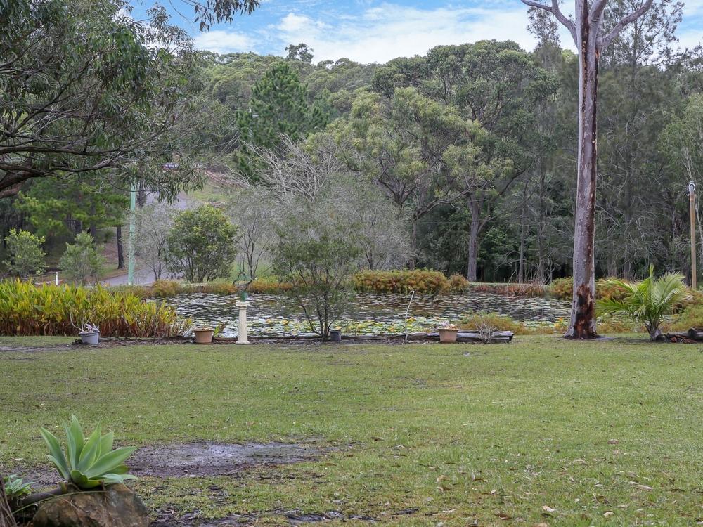 9 Wombourne Street Tea Gardens, NSW 2324