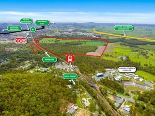 74 Stewarts Road Pimpama , QLD, 4209