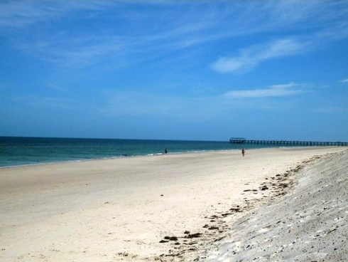 17/194 Seaview Road Henley Beach South, SA 5022