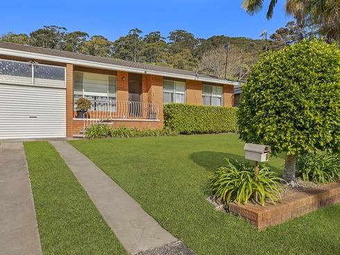 9 Ashley Avenue Terrigal, NSW 2260