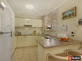 3/132 Chester Hill Road Bass Hill, NSW 2197