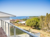61 Redhead Road Hallidays Point, NSW 2430