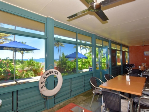 2 Mc Allister Esplanade Cowley Beach, QLD 4871