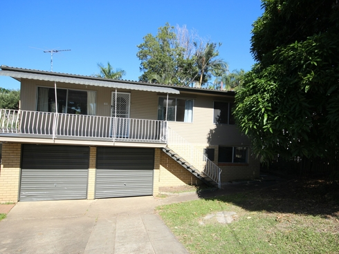 70 & 70A Pring Street Tarragindi, QLD 4121
