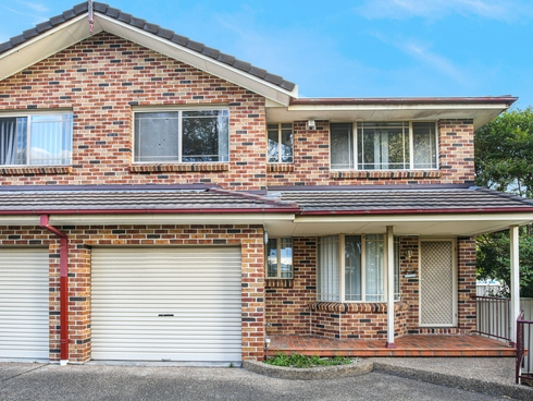3/19 Sperry Street Wollongong, NSW 2500