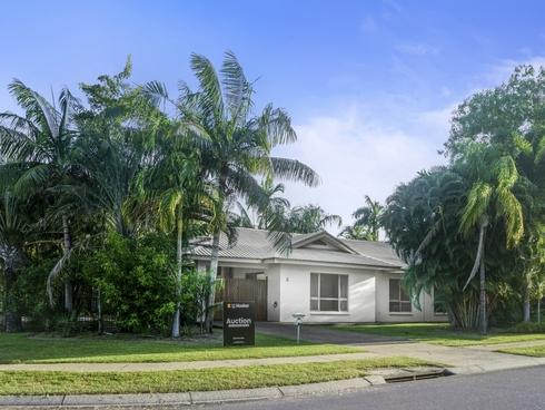 2 Raintree Street Rosebery, NT 0832