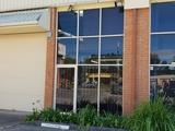 Unit 2/1 Gibbens Road West Gosford, NSW 2250
