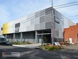 Storage Unit 73/26 Meta Street Caringbah, NSW 2229