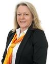 Lynn Magennis