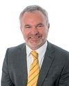 Steve Lund