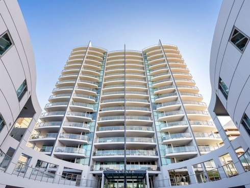94/132 Terrace Road Perth, WA 6000