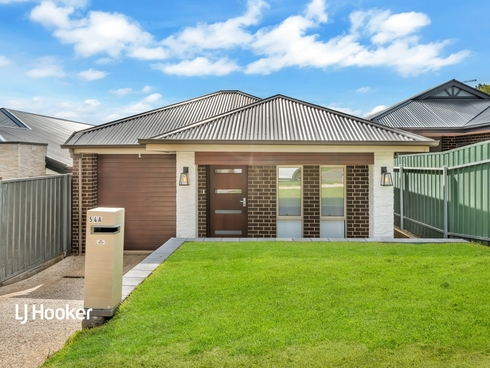 54A Whittington Street Enfield, SA 5085