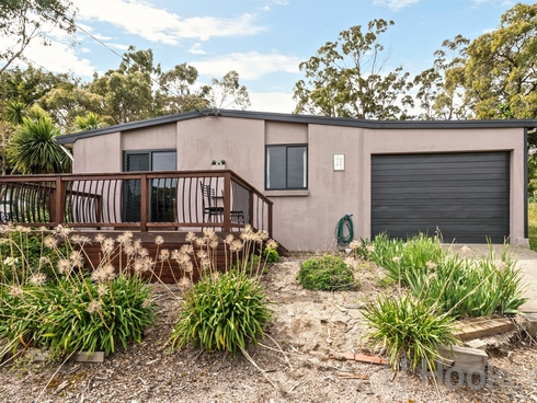 71 River Road Ambleside, TAS 7310