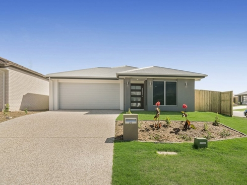 20 McPherson Street Thornlands, QLD 4164