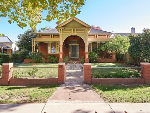 40 Trail Street Wagga Wagga, NSW 2650