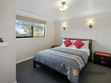 30406 South Western Highway Quinninup, WA 6258