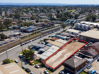 1 Goulburn Street Kings Park , NSW, 2148