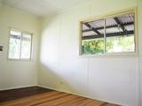 16 Twenty Third Avenue Mount Isa, QLD 4825
