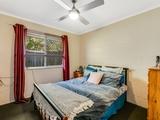 4/372 Tor Street Newtown, QLD 4350